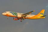 CEB_A320-214_FWWIU-RPC3242
