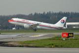CES_A320-214_FWWDG