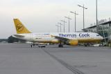 CFG_A320-212_DAICG