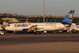CIB_A320-212_DAICA