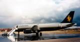 CKT_A320-231_GBVYB