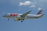 CSA_A320-214_FWWDC-OKLEE