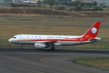 CSC_A320-232_B2342