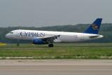 CYP_A320-231_5BDBD
