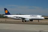 DLH_A320-211_DAIPA