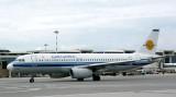 ECA_A320-231_5BDBC