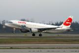 EEZ_A320-214_IEEZE