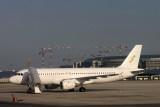 EGN_A320-211_FGZZZ