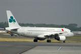 EIN_A320-214_EICZV