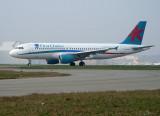FCA_A320-214_GOOAS