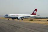 FHY_A320-211_TCFBF