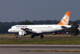 FHY_A320-211_TCFBY