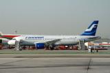 FIN_A320-214_OHLXC
