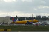 FOM_A320-232_FWWBS_ZKOJK