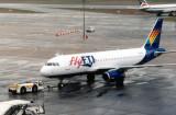 FTI_A320-231_DAFRO