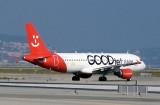 Good_A320-214_SERCC