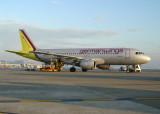 GWI_A320-211_DAIPD
