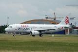 HDA_A320-232_FWWIEBHSL