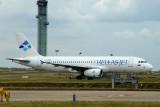 HEJ_A320-232_SXBVB