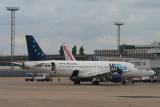 HFY_A320-211_CSTQH