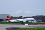 IAC_A320-231_FWWBY