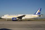 IWD_A320-214_ECHZU