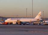 IWD_A320-214_ECIMU