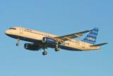 JBU_A320-232_FWWIPN