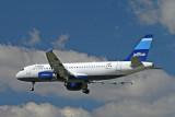 JBU_A320-232_FWWIV