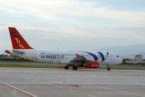 JET_A320-231_ILINF