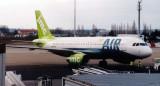 JMC_A320-231_GBVYB
