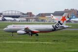 JSA_A320-232_FWWBE