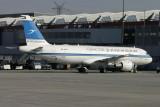 KAC_A320-212_9KAKD