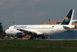 LBT_A320-211_TSIND