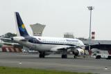 LBT_A320-211_TSINI