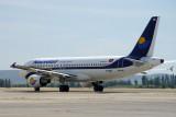 LBT_A320-214_TSINB