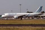 LTC_A320-211_YLBCB