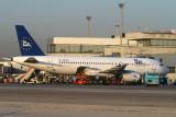 LTE_A320-232_ECJIB