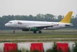 LTE_A320-232_ECJRX