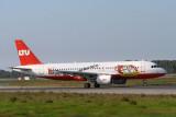 LTU_A320-214_DALTC