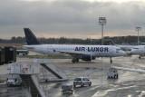 LXR_A320-214_CSTQ