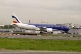 MDV_A320-211_ERAXV