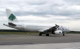 MEA_A320-232_FOHLO