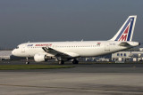 MHS_A320-211_SUPBD
