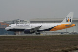 MON_A320-214_GOZBK