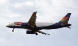 MYT_A320-231_GDJAR