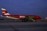 MYW_A320-214_EIDJH