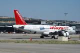OGE_A320-214_TCOGE