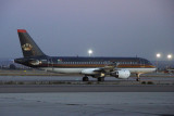 RJA_A320-211_FOHGC