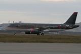 RJA_A320-232_FWWIL